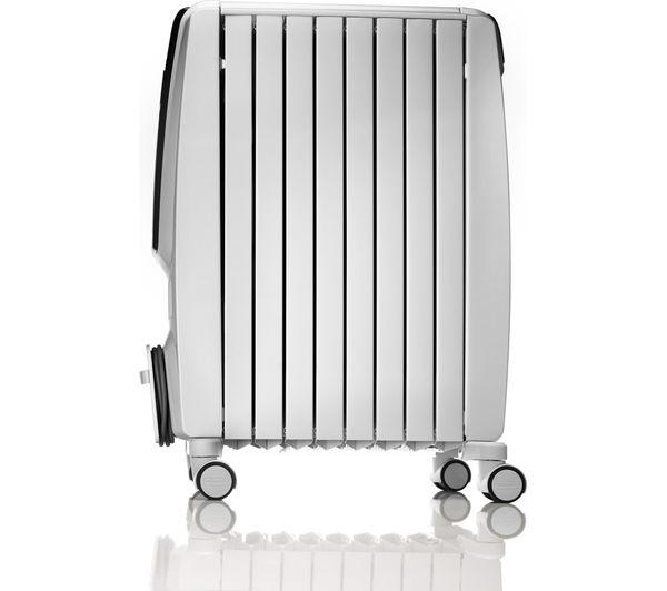 buy delonghi dragon 4 trd41025t oil filled radiator free. Black Bedroom Furniture Sets. Home Design Ideas