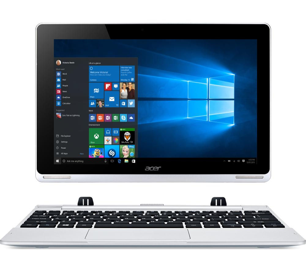 how to add printer to acer laptop