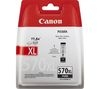 CANON PGI-570XL BK Black Ink Cartridge