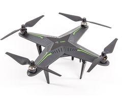 XIRO Xplorer Drone