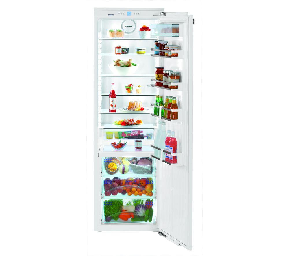 liebherr fridges price comparison from cheapest appliances co uk  rh   cheapest appliances co uk