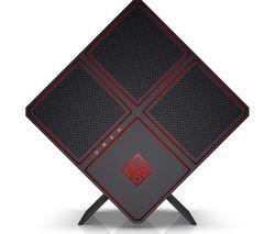 HP Omen X 900-109na Gaming PC