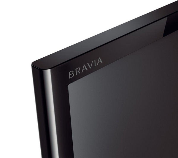 Sony Bravia W605 Smart LED TV