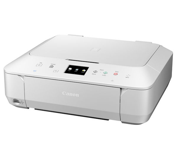 canon pixma mg6650 all in one wireless inkjet printer pgi 550xl cli 551 cyan magenta yellow. Black Bedroom Furniture Sets. Home Design Ideas