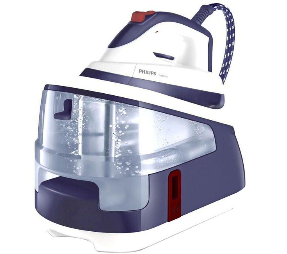 Steam Generator Iron ~ Philips steam iron shop for cheap irons and save online