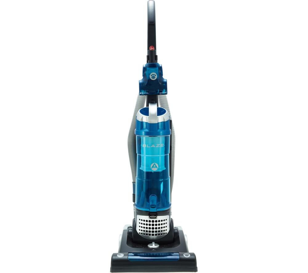 marketing plan for samsung vacuum cleaner The leading vacuum cleaner brands world over are targeting india as a potential  commercial market in their marketing strategies these include electrolux.