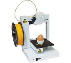 UP! Plus 2 3D Printer