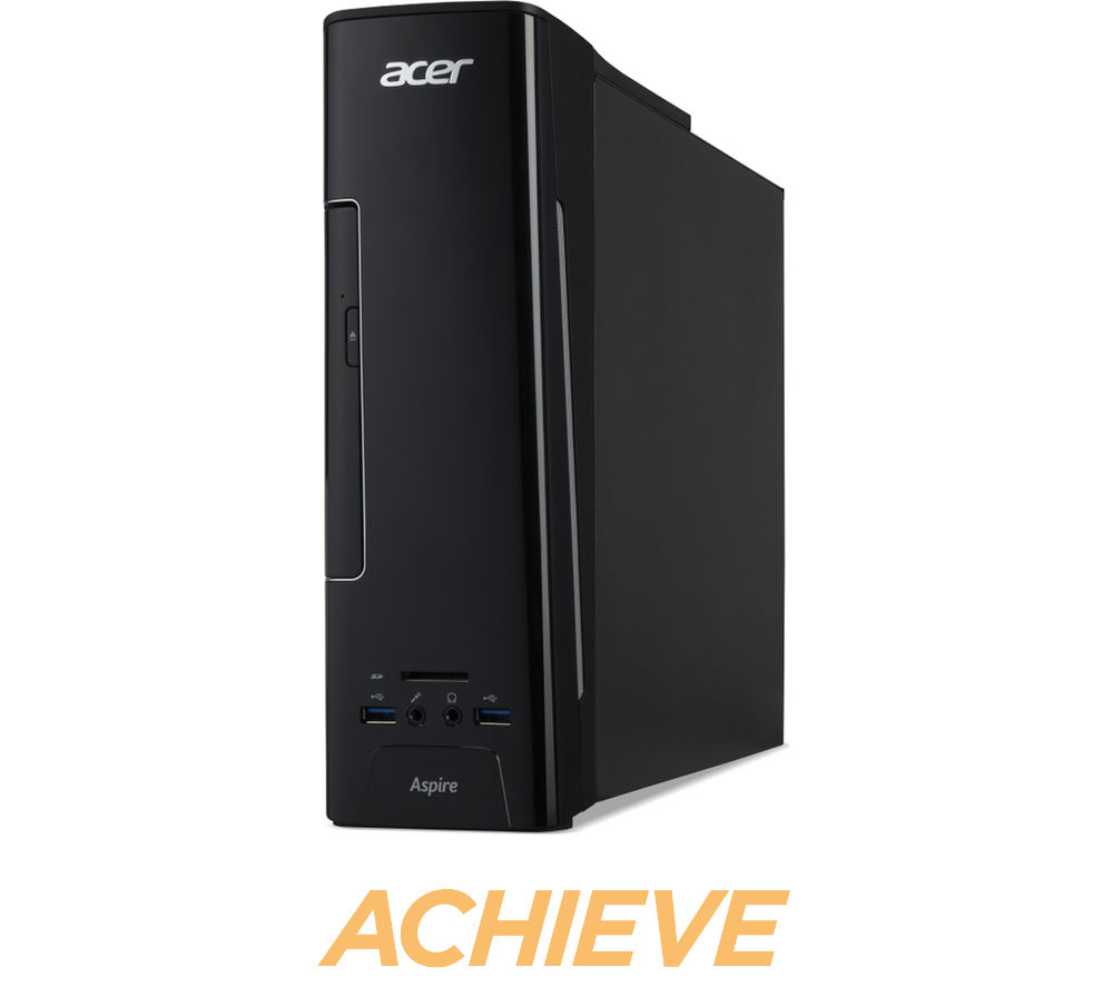 ACER Aspire XC-780 Desktop PC