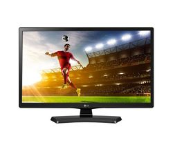 "LG 28MT48DF 28"" LED TV"