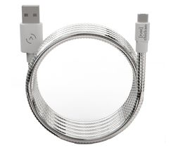 FUSE CHICKEN Titan USB to Micro USB Cable - 1 m