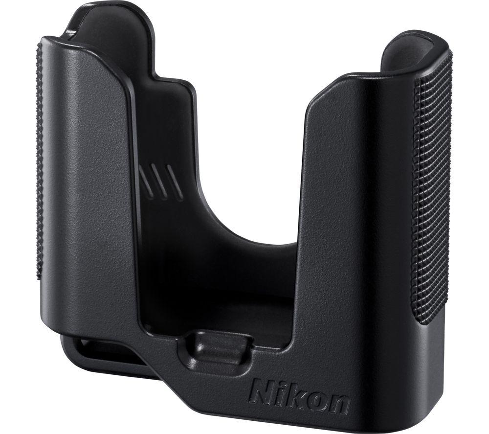 NIKON ET-AA1 Tripod Adapter
