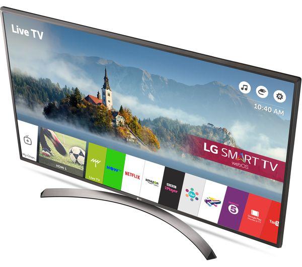 43 tv deals