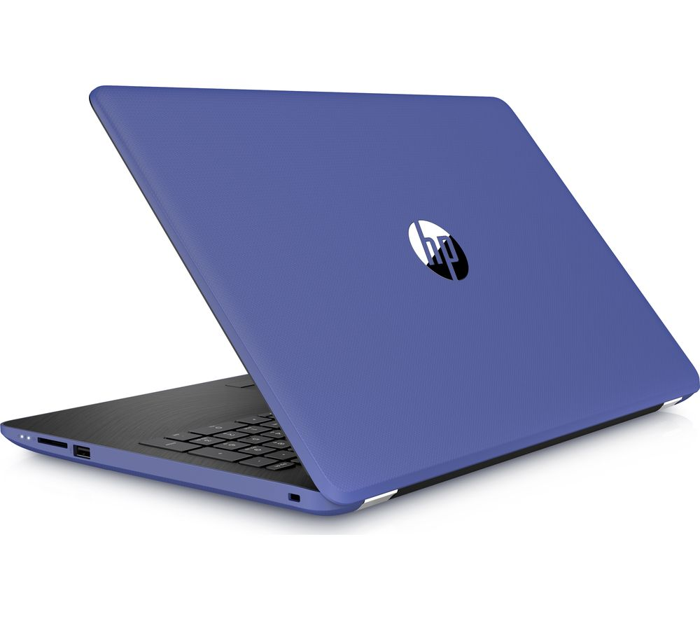 Business Laptops | HP® Official Site