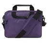 "LOGIK L11SPP11 11.6"" Case - Purple"