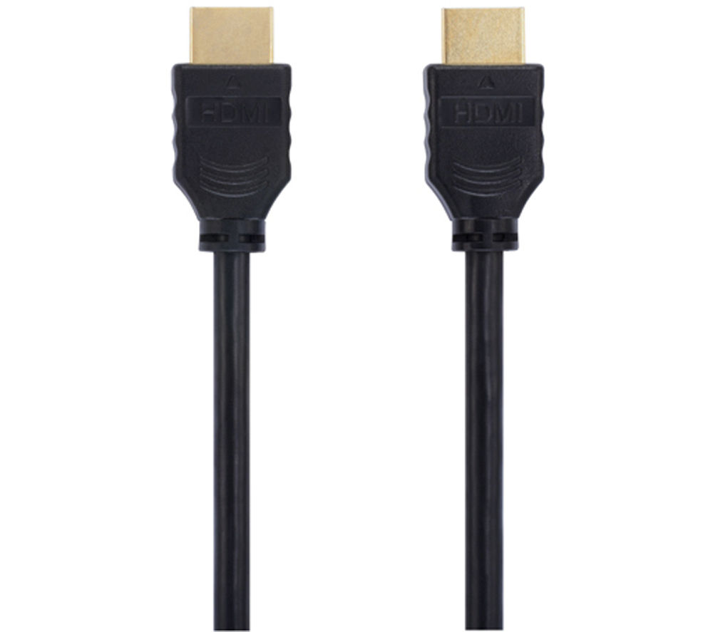 ADVENT HDMI Cable - 3 m