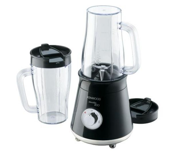 Philips smoothie blender