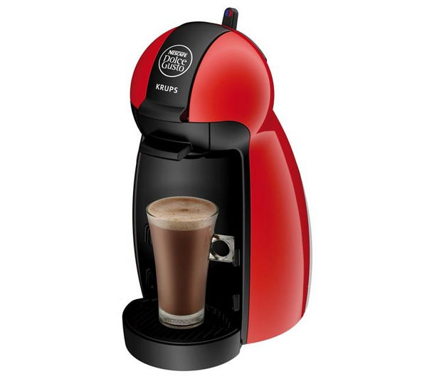 Stuccu: Best Deals on dolce gusto. Up To 70% offFree Shipping · Compare Prices · Exclusive Deals · Lowest PricesService catalog: Lowest Prices, Final Sales, Top Deals.