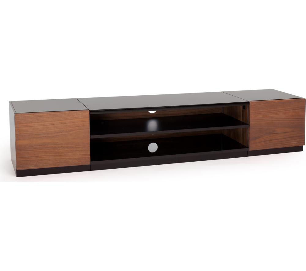 TECHLINK Stoore TV Stand