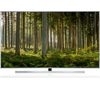 "SAMSUNG UE55JU7000 Smart 3D Ultra HD 4k 55"" LED TV"