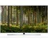 "SAMSUNG UE55JU7000 Smart 3D Ultra HD 4k 55"" LED TV"