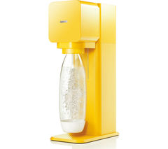 SODASTREAM Play Drinks Maker Kit - Yellow