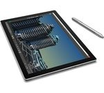 "Microsoft Surface Pro 4 12.3"" 128GB Wi-Fi Tablet"
