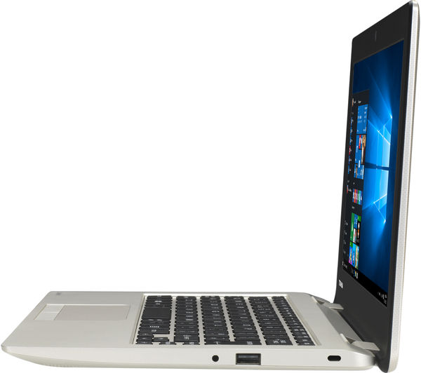 Best toshiba laptop deals uk