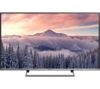 "PANASONIC VIERA TX-49DS500B Smart 49"" LED TV"