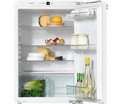 MIELE K32222i Integrated Fridge