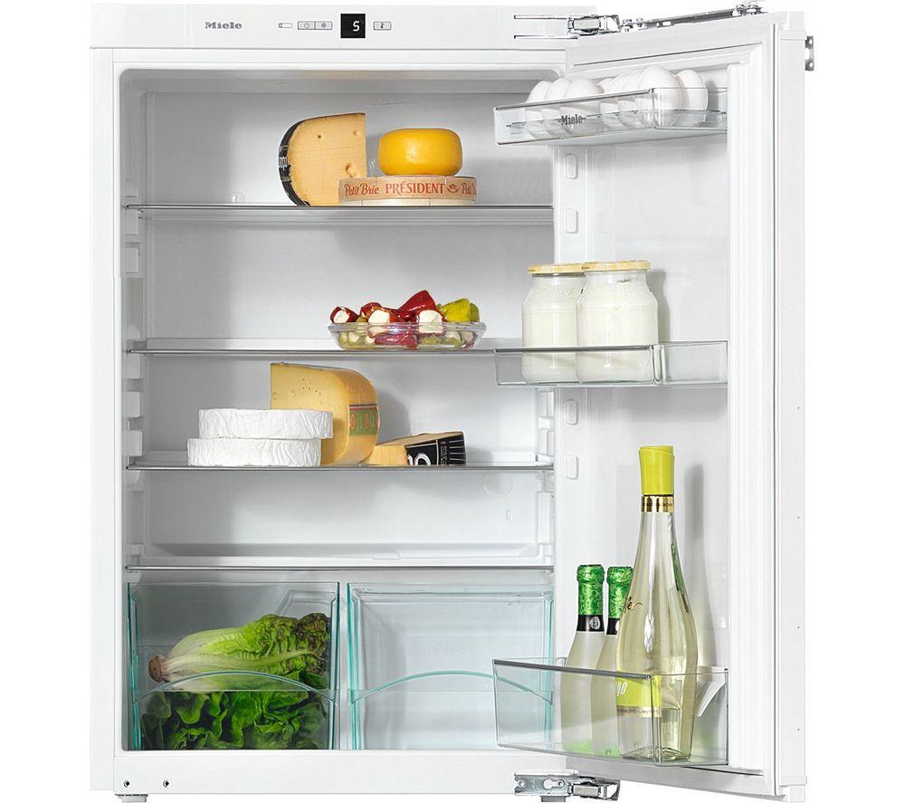 Beko asnl551b american fridge freezer black fridges for Samsung einbaukühlschrank