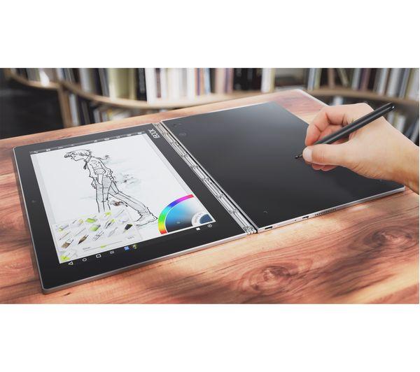 Программа для рисования тег онлайн