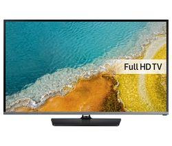 """SAMSUNG UE22K5000 22"""" LED TV"""