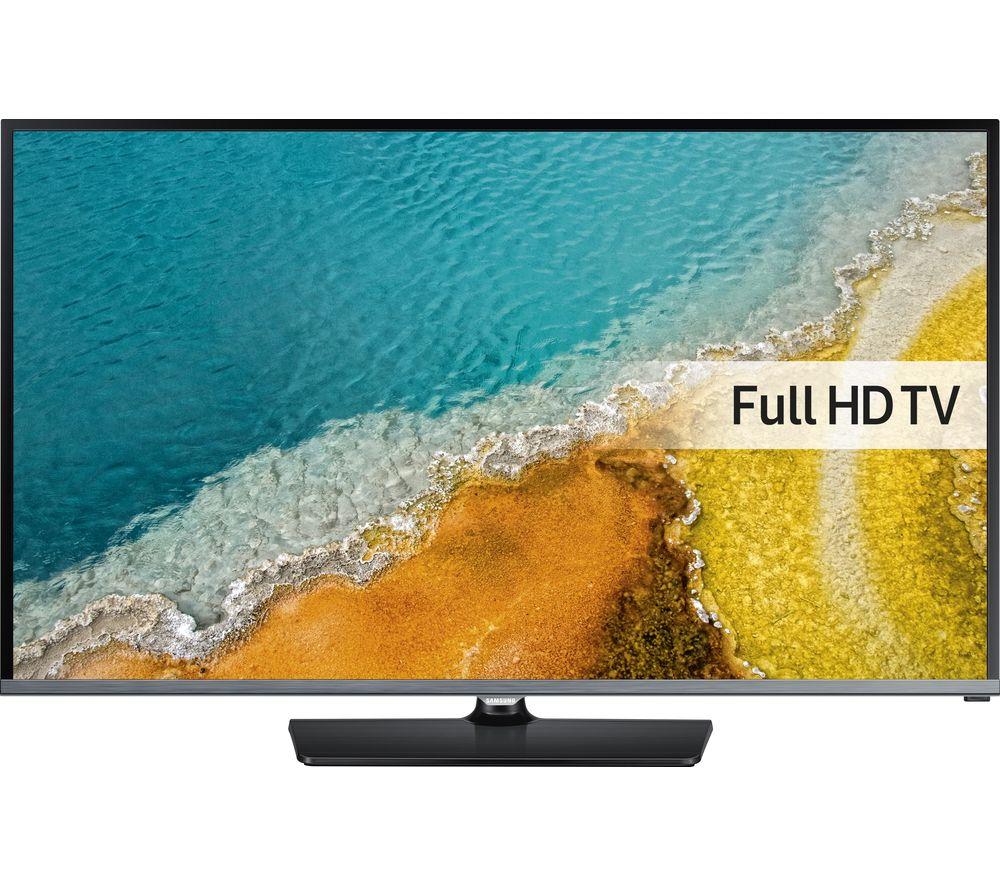 22 SAMSUNG UE22K5000  LED TV