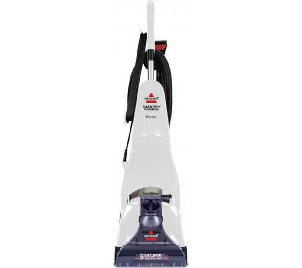 Wet carpet bissell wet carpet cleaner bissell wet carpet cleaner fandeluxe Images