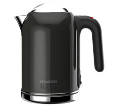 KENWOOD kMix SJM040BK Jug Kettle - Black