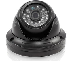 SWANN PRO-A851 CCTV Camera