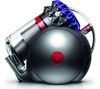 DYSON Big Ball Animal Cylinder Bagless Vacuum Cleaner - Satin & Purple