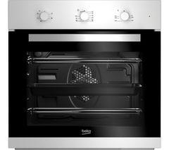 Beko BIF22100W Electric Oven