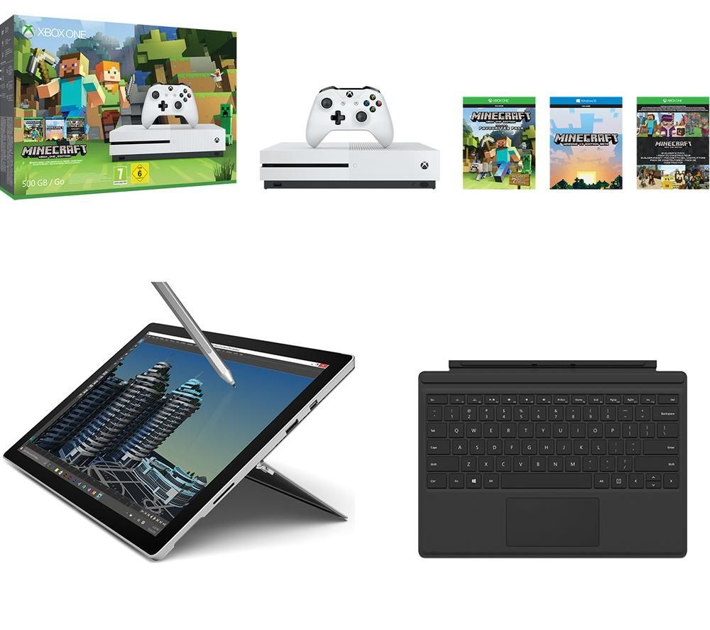 how to get office for surface pro free