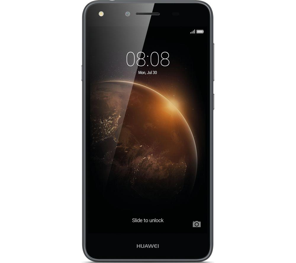 Buy Huawei Y6 Ii Compact
