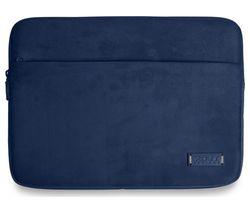"PORT DESIGNS Milano 12"" Laptop Sleeve - Blue"