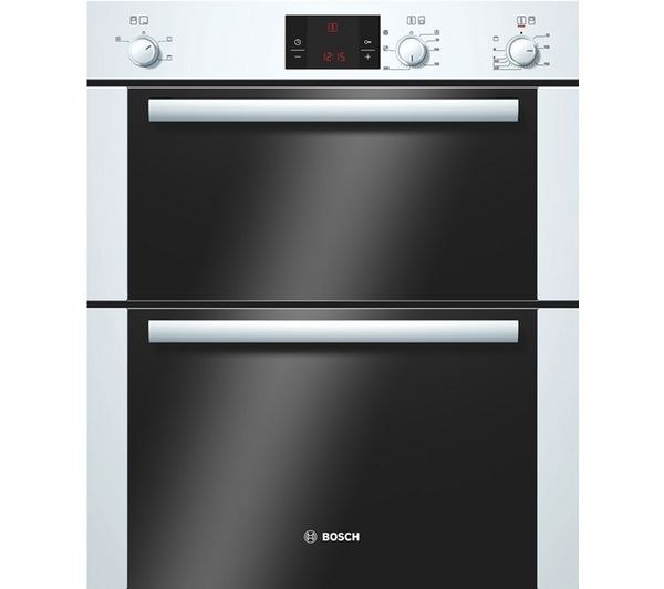 Best oven electric oven best buy for High end wall ovens