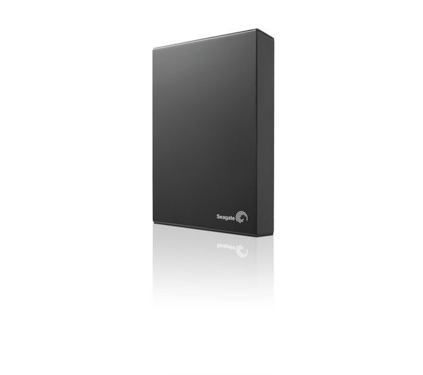 Desktop external hard drives - Cheap Desktop external hard ...