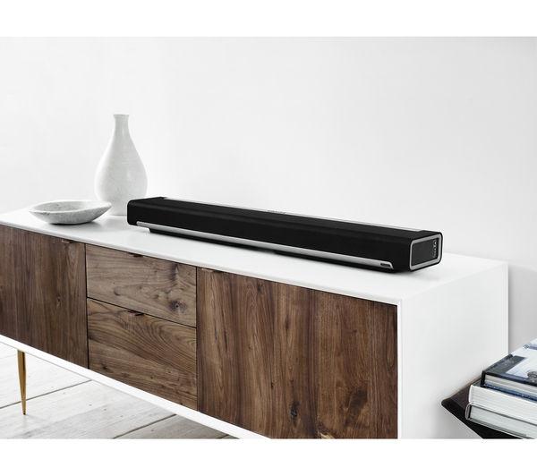 SONOS PLAYBAR Wireless Sound Bar Deals | PC World