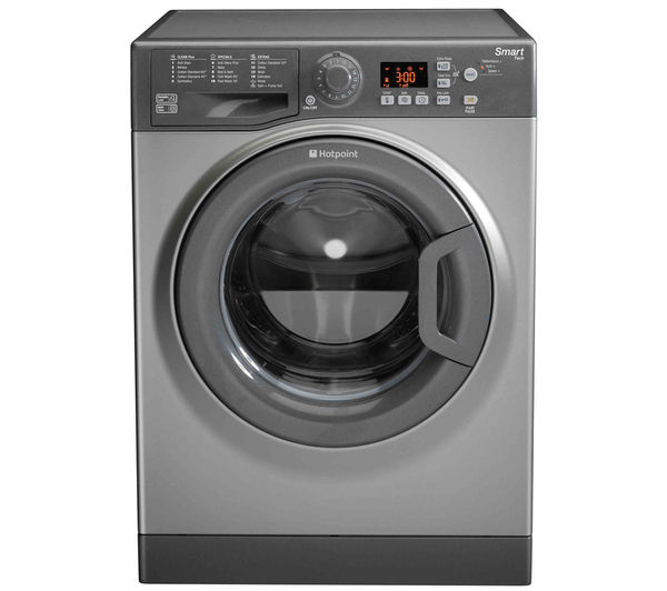 Hotpoint WMFUG742G Washing Machine