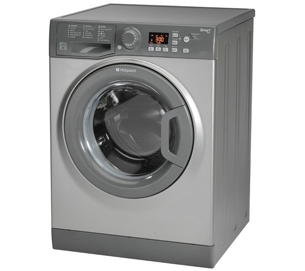what is a washing machine