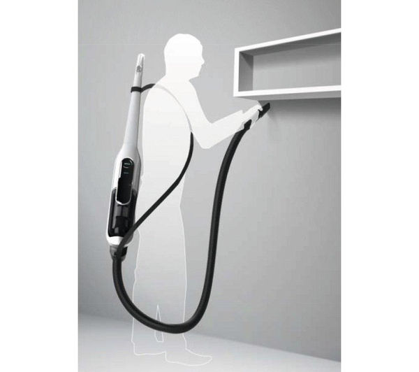 Buy Bosch Athlet Bch625ktgb Cordless Vacuum Cleaner