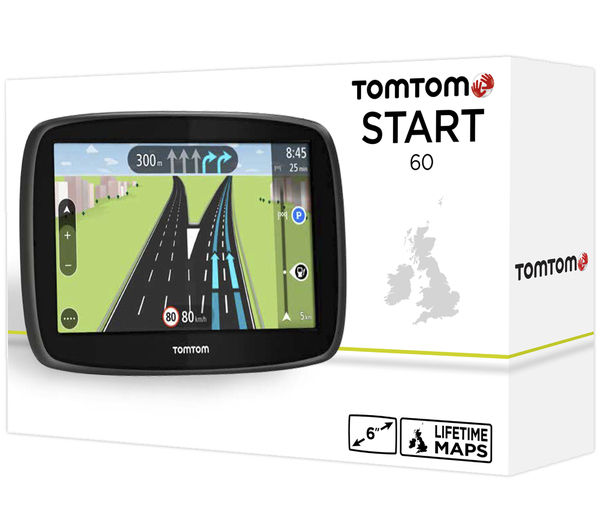 TomTom navigation devices with the Lifetime Map Update Service can come with or without a Lifetime Maps promotion code. Select your type of navigation device from the list below.