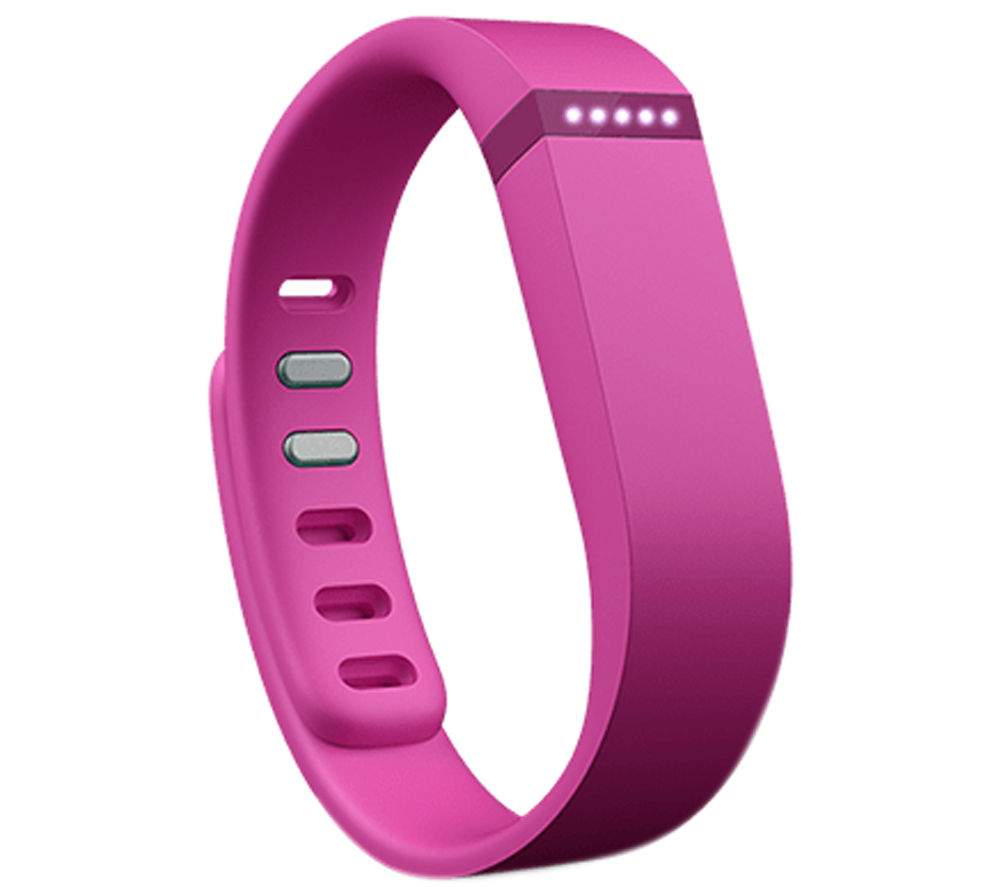 Shop Online for Fitbit, fitbit flex, fitbit force & sports wristbands at Sun & Sand Sports, Order Online in Dubai, UAE - Free Shipping Free Returns Cash on Delivery.