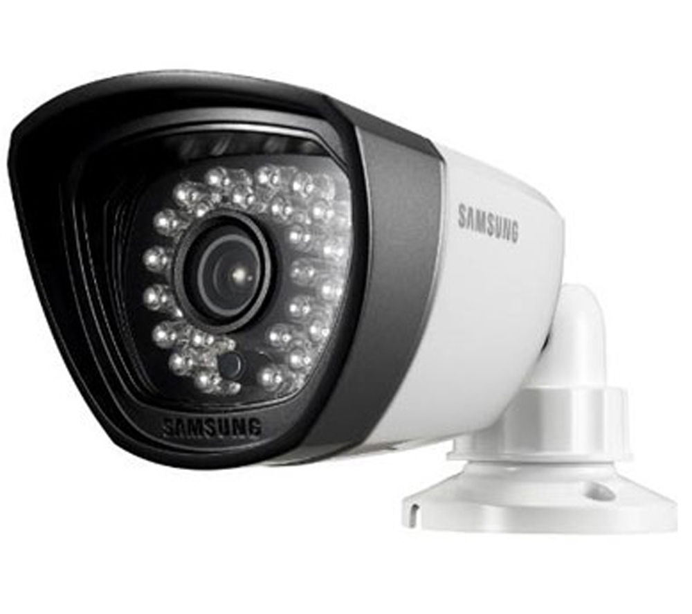 samsung sdc 7340bc cctv camera. Black Bedroom Furniture Sets. Home Design Ideas
